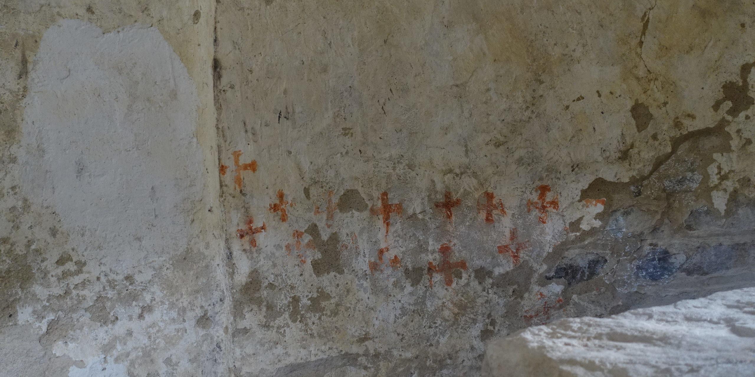 LAR | Sant Agustí 61